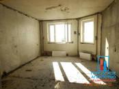 Квартиры,  Московская область Серпухов, цена 3 400 000 рублей, Фото