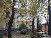 Квартиры,  Москва Каширская, цена 6 200 000 рублей, Фото