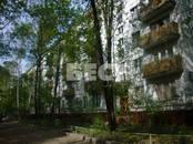 Квартиры,  Москва Полежаевская, цена 5 800 000 рублей, Фото