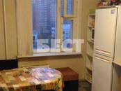 Квартиры,  Москва Речной вокзал, цена 50 000 рублей/мес., Фото