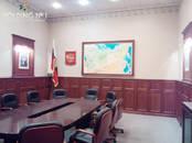 Офисы,  Москва Белорусская, цена 249 677 600 рублей, Фото