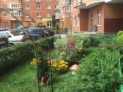 Квартиры,  Московская область Котельники, цена 12 500 000 рублей, Фото