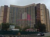 Квартиры,  Московская область Лыткарино, цена 3 800 000 рублей, Фото