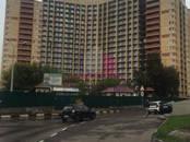 Квартиры,  Московская область Лыткарино, цена 2 850 000 рублей, Фото