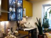 Квартиры,  Московская область Раменское, цена 7 200 000 рублей, Фото