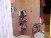 Квартиры,  Москва Бульвар Дмитрия Донского, цена 4 000 000 рублей, Фото