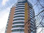 Квартиры,  Москва Достоевская, цена 55 000 000 рублей, Фото