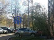 Квартиры,  Москва Коломенская, цена 4 900 000 рублей, Фото