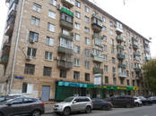Квартиры,  Москва Маяковская, цена 60 000 рублей/мес., Фото