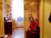 Квартиры,  Москва Рязанский проспект, цена 6 399 000 рублей, Фото