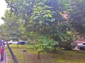 Квартиры,  Санкт-Петербург Петроградская, цена 4 600 000 рублей, Фото