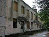 Здания и комплексы,  Москва Сокольники, цена 73 000 000 рублей, Фото