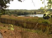 Дома, хозяйства,  Калужская область Другое, цена 650 000 рублей, Фото