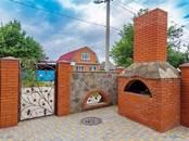 Дома, хозяйства,  Краснодарский край Другое, цена 500 рублей/день, Фото