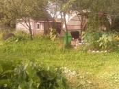 Дома, хозяйства,  Смоленская область Другое, цена 1 650 000 рублей, Фото