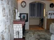 Квартиры,  Краснодарский край Сочи, цена 10 300 000 рублей, Фото