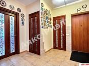 Квартиры,  Краснодарский край Краснодар, цена 5 180 000 рублей, Фото