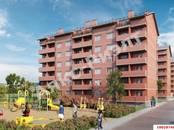 Квартиры,  Краснодарский край Краснодар, цена 799 000 рублей, Фото