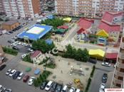 Квартиры,  Краснодарский край Краснодар, цена 1 800 000 рублей, Фото