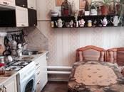 Дома, хозяйства,  Ростовскаяобласть Другое, цена 2 700 000 рублей, Фото