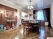 Квартиры,  Краснодарский край Краснодар, цена 20 000 000 рублей, Фото