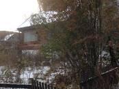 Дачи и огороды,  Красноярский край Красноярск, цена 500 000 рублей, Фото
