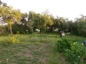 Дома, хозяйства,  Московская область Подольск, цена 16 499 000 рублей, Фото