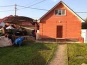 Дома, хозяйства,  Москва Воскресенское, цена 15 999 000 рублей, Фото
