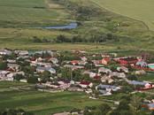 Дома, хозяйства,  Рязанская область Другое, цена 3 900 000 рублей, Фото