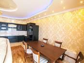 Квартиры,  Краснодарский край Сочи, цена 7 000 рублей/день, Фото