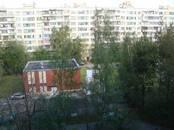 Квартиры,  Санкт-Петербург Пионерская, цена 6 490 000 рублей, Фото