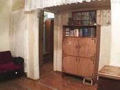 Квартиры,  Воронежская область Воронеж, цена 1 485 000 рублей, Фото
