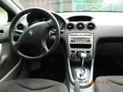 Peugeot 308, цена 375 000 рублей, Фото