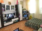 Квартиры,  Кемеровскаяобласть Кемерово, цена 2 200 000 рублей, Фото