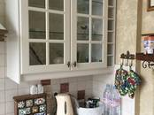 Квартиры,  Санкт-Петербург Электросила, цена 8 200 000 рублей, Фото