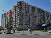 Квартиры,  Санкт-Петербург Проспект большевиков, цена 4 200 000 рублей, Фото