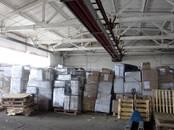 Склады и хранилища,  Нижегородская область Дзержинск, цена 64 600 000 рублей, Фото