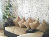 Квартиры,  Новгородская область Великий Новгород, цена 1 750 000 рублей, Фото