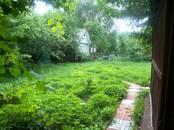 Дачи и огороды,  Московская область Электроугли, цена 2 500 000 рублей, Фото