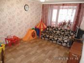 Квартиры,  Нижегородская область Другое, цена 4 300 000 рублей, Фото