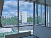 Офисы,  Москва Рязанский проспект, цена 139 131 рублей/мес., Фото