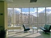 Офисы,  Москва Рязанский проспект, цена 564 958 рублей/мес., Фото