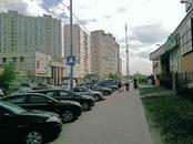 Магазины,  Москва Печатники, цена 104 000 рублей/мес., Фото