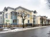 Квартиры,  Санкт-Петербург Другое, цена 5 200 000 рублей, Фото