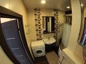 Квартиры,  Санкт-Петербург Приморская, цена 7 600 000 рублей, Фото