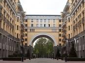 Квартиры,  Санкт-Петербург Василеостровская, цена 17 850 000 рублей, Фото