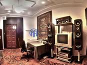Квартиры,  Москва Бауманская, цена 17 000 000 рублей, Фото