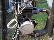 Другое... Мотодельтапланы, цена 115 000 рублей, Фото