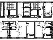 Квартиры,  Москва Шоссе Энтузиастов, цена 10 261 781 рублей, Фото