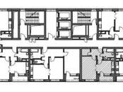 Квартиры,  Москва Шоссе Энтузиастов, цена 6 933 074 рублей, Фото